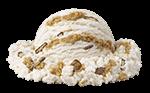 PB N Cones Ice Cream