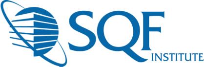 SWF Institute Logo