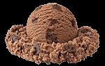 Chocolate Brownie Extreme